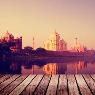 Indien Visa
